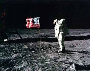 photo from NASA.gov