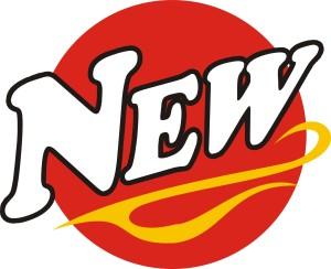 Image from cwfoa.com