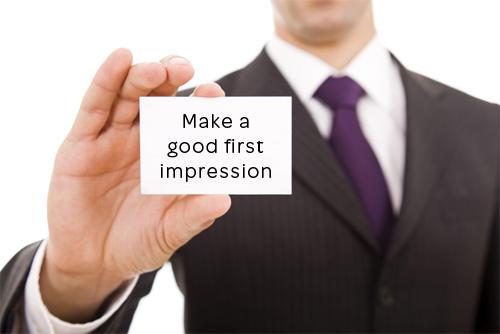 image from jimmycasas.blogspot.com