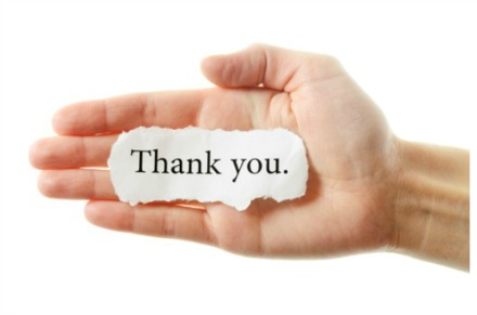 Appreciation is a wonderful thing; it makes what is excellent in ...
