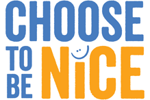 Image from choosetobenice.com