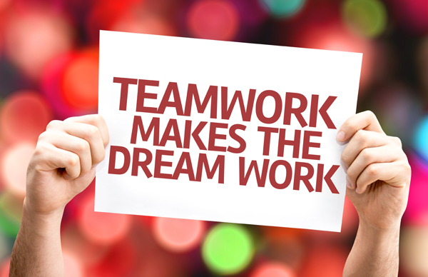 Image from teamworkandleadership.com