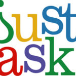 Just Ask image