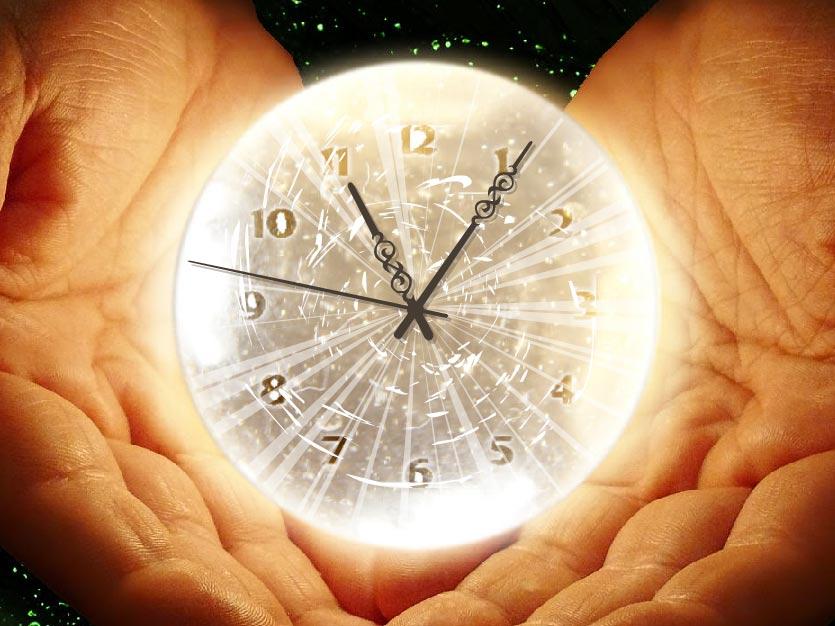 Image from clock-desktop.com