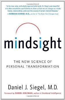 "Image of ""Mindsight"" book"