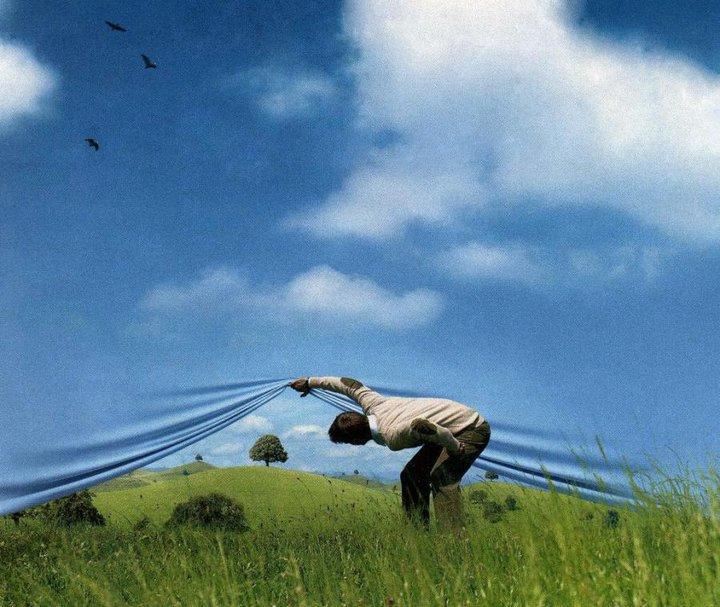 image from consciouslifenews.com