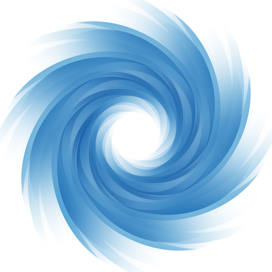 Image of a whirlpool