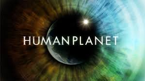 Image of Human Planet TV Show